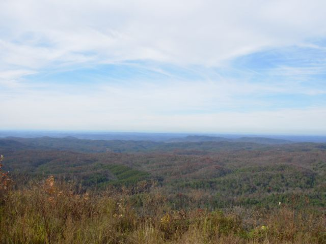 cherohala-skyway-ride-11-09-009-640